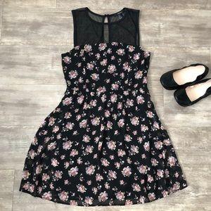 Forever 21 | dress | EUC